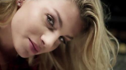 Emma Marrone: 'Arriverà L'Amore', il secondo singolo di una leonessa coraggiosa – TESTO e VIDEO