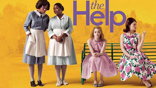 Film in Tv, The Help: stasera, mercoledì 21 ottobre 2015 su RaiUno, ecco la trama, il trailer e lo streaming