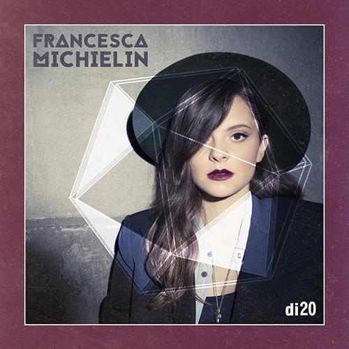 Quelli che il calcio, anticipazioni 25 ottobre: Francesca Michielin ospite
