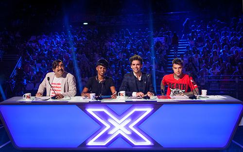 Anticipazioni X Factor 2015, puntata 1 ottobre: Bootcamp e assegnazione categorie