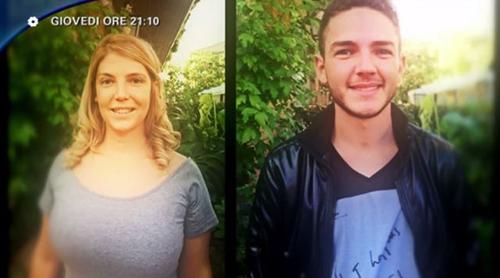 Anticipazioni Grande Fratello 14: coppia transgender nella Casa, ecco chi sono Arianna e Marco