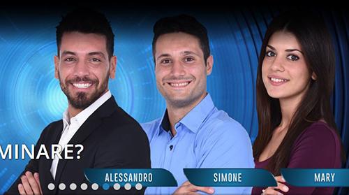 Anticipazioni Grande Fratello 2015 del 22 ottobre: Rocco Siffredi in Casa, diretta streaming