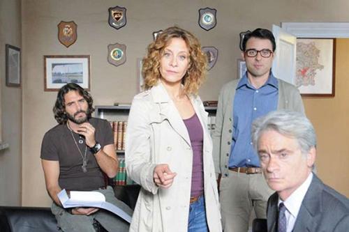 I misteri di Laura, anticipazioni e trama nuova fiction di Canale 5: prima puntata 27 ottobre e info streaming