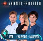 igor-valentina-manfredi-gf14