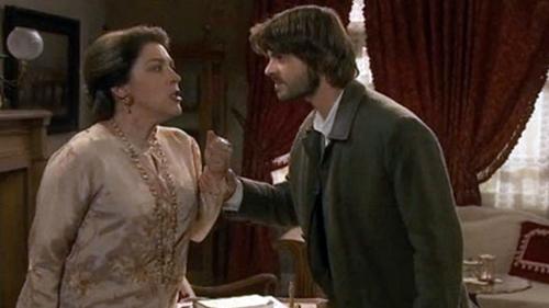 Anticipazioni Il Segreto, puntata serale 2 ottobre: Francisca confessa di aver ucciso Pepa, replica streaming