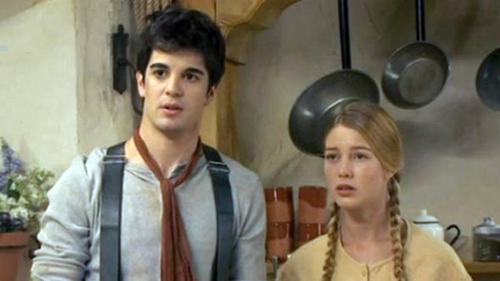 Anticipazioni Il Segreto, puntata serale 4 ottobre: Rita viene aggredita da Doroteo, replica streaming