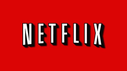 Anticipazioni Tv Talk del 24 ottobre: X Factor 2015 e Netflix i temi della puntata