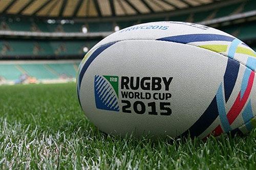 Rugby 2015 in Tv, finale del Mondiale oggi 31 ottobre: Nuova Zelanda – Australia, differita su MTV8