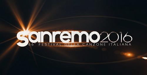 Sanremo 2016 Sezione Giovani, la commissione: da Piero Chiambretti a Federico Russo, ecco i nomi
