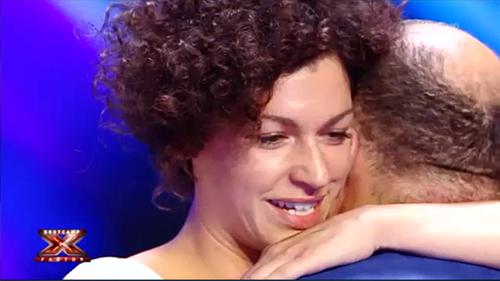 X Factor 2015: Sara Loreni rinuncia e si difende dalle accuse di strategia, le dichiarazioni