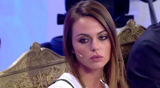 Anticipazioni Uomini e Donne: Silvia Raffaele ha lasciato il trono? Ecco tutti i dettagli