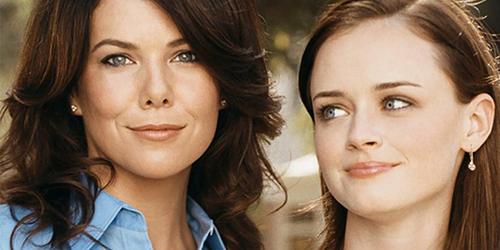 Una mamma per amica, il revival: una new entry nel cast, attesa per il primo episodio di Gilmore Girls