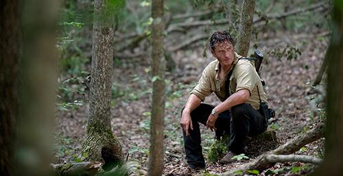 The Walking Dead 6, anticipazioni e trama 6X3, puntata shock del 26 ottobre: ecco chi morirà