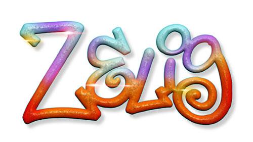 Zelig 2016: tutte le novità, dai provini al primo campionato della comicità su Facebook