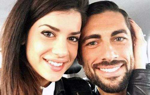 Grande Fratello 2015: Giovanni e Mary pronti per le nozze, smentiti flirt con la Salemi e Barbara d'Urso