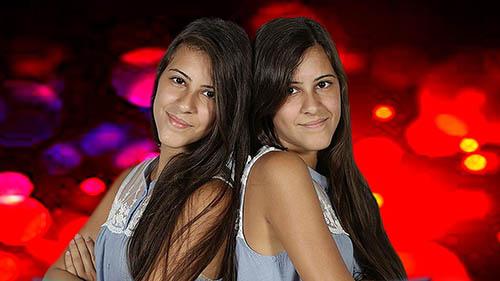 Junior Eurovision Song Contest 2015, la finale oggi su Rai Gulp: il saluto di Antonella Clerici alle gemelle Scarpari