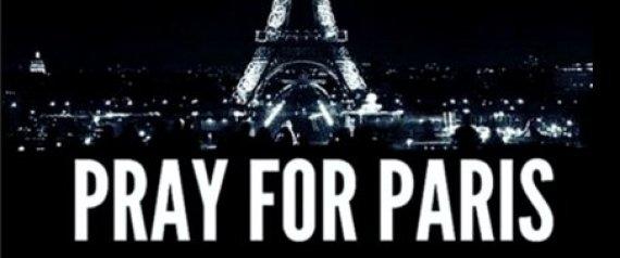 Attentati Parigi, cambio programmazione Rai di domenica 15 novembre 2015, dettagli e info streaming