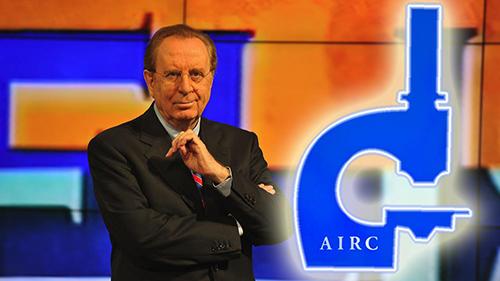Speciale Elisir – Airc: anticipazioni stasera 8 novembre: i temi e gli ospiti della puntata, info streaming