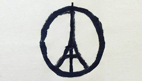 Tv Talk, anticipazioni 21 novembre: attentati di Parigi, focus su Tu si que vales e Tale e Quale Show