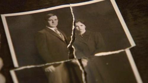 Anticipazioni Il Segreto del 29 novembre: la foto di Lesmes e Jacinta, info streaming e replica
