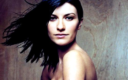 Anticipazioni Sanremo 2016: Laura Pausini ci sarà, ecco in che ruolo