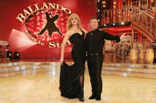 Anticipazioni Ballando con le stelle 2016: Milly Carlucci apre il reality alla gente comune