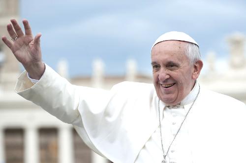 L'Arena e Domenica In del 29 novembre: cambio di palinsesto tra F1 e Papa Francesco, le anticipazioni