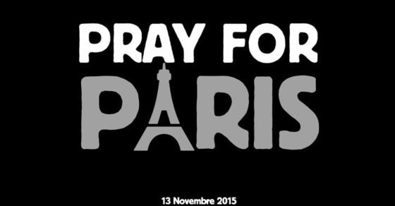 Parigi, attentati terroristici: le parole di Emma Marrone, Marco Mengoni, The Kolors, Amoroso e altri