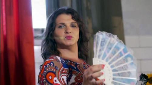 Grande Fratello 2015: Rebecca presa di 'mira' da Alessandro, omofobia in Casa?