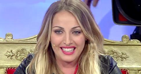 Rossella Intellicato, dal Grande Fratello 14 a Uomini e Donne: 'Non sono una vipera, gli attacchi di Tina non mi spaventano'