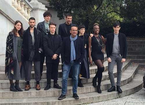 Sanremo Giovani: ecco i cantanti che saliranno sul palco dell'Ariston di Sanremo 2016