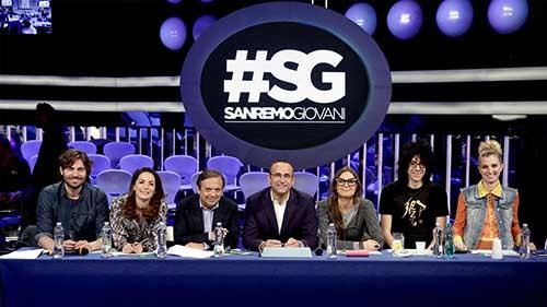 Sanremo Giovani, la serata finale oggi 27 novembre: chi saranno le Nuove Proposte di Sanremo 2016?