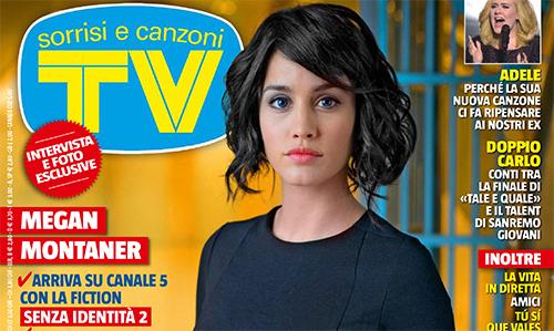 Anticipazioni Senza identità 2, prima puntata del 18 novembre 2015: trama e info streaming
