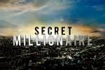the-secret-millionaire-italia-1