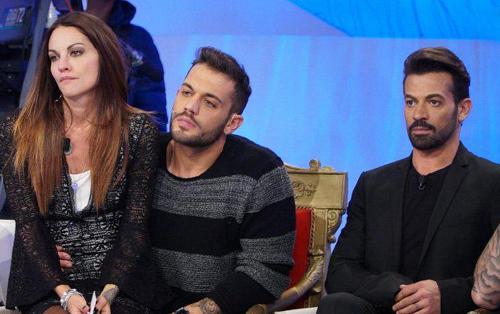 Anticipazioni Uomini e Donne: Gianmarco sceglie Laura 'per forza', ecco tutti i dettagli