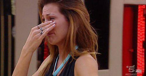Gossip Grande Fratello 2015: il segreto di Luca/Riccardo svelato, Valentina fuori? Alessandro deluso