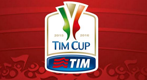 Calcio in Tv: Coppa Italia, Lazio-Juventus stasera 20 gennaio, diretta tv e info streaming