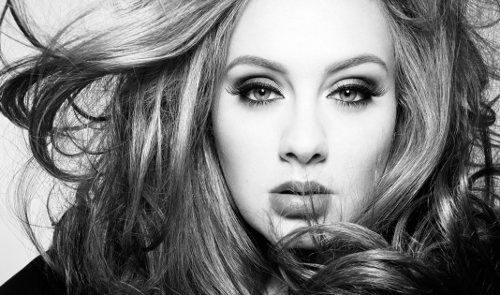 Ospiti in Tv, 6 dicembre: Emma e Scanu a Domenica In, Tara e Cristian a Domenica Live, Adele da Fabio Fazio