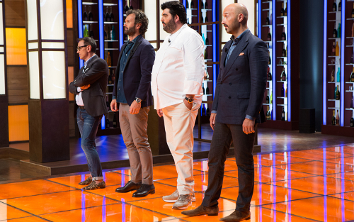 Anticipazioni MasterChef 5: ecco la new entry e il meccanismo del cooking show, info streaming