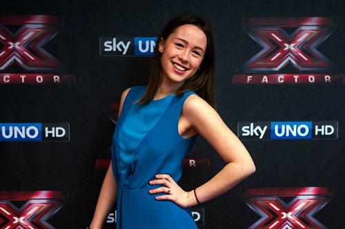 X Factor 2015: ingresso in scena spettacolare per Cattelan, Aurora Ramazzotti anche nella prossima edizione?