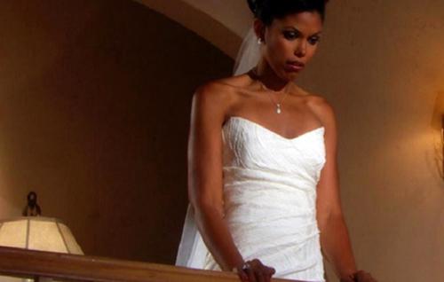Beautiful, anticipazioni dal 28 al 30 dicembre: il matrimonio di Maya e Rick a rischio per colpa di Julius