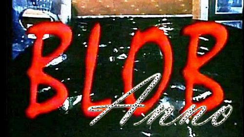 Blob Anno: oggi 31 dicembre 2015 dalle 23 su RaiTre la 'summa blobbistica', info diretta e replica streaming
