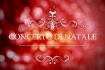 concerto-natale
