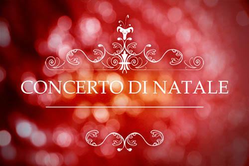 Concerto di Natale 2015 in tv: Silvia Toffanin e Alvin conduttori, Alessandra Amoroso e The Kolors tra gli artisti