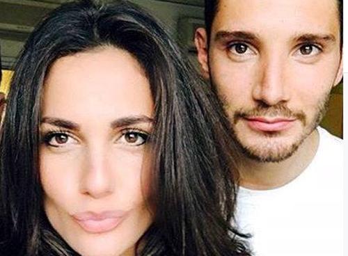 Gossip news: Stefano De Martino ha lasciato Belen Rodriguez per Elena D'Amario? Le ultimissime