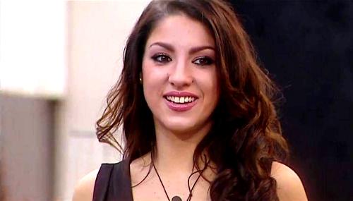 Grande Fratello 2015, gossip news: Alessandro e Rebecca criticati da Malgioglio, vince Federica? Ascolti al top