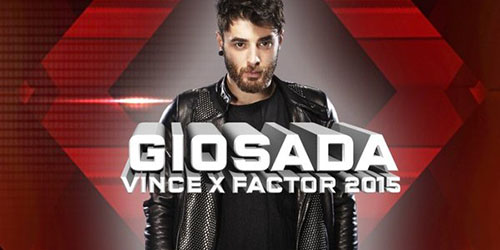 X Factor 2015: Giosada vince, gli Urban Strangers secondi