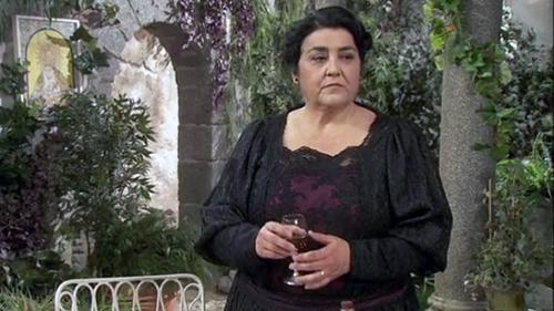 Anticipazioni Il Segreto del 20 dicembre 2015: l'eredità di Francisca nelle mani di Bernarda, info replica streaming