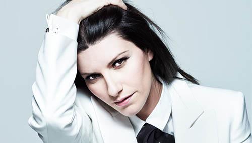 Simili – The Short Film: Laura Pausini di nuovo protagonista su RaiUno con gli attori di Braccialetti Rossi