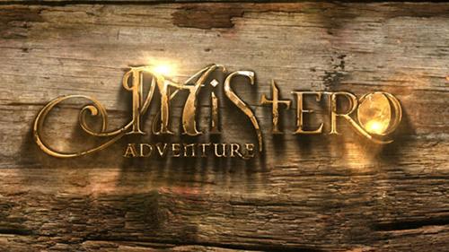 Anticipazioni Mistero Adventure, puntata 21 dicembre: Torrisi e Troiano sul mistero del cammino di Santiago